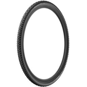 Pirelli Cinturato Cross M Faltreifen 700x33C TLR black